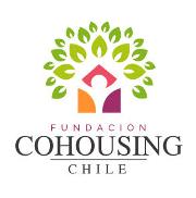 Logo Fundación Cohousing