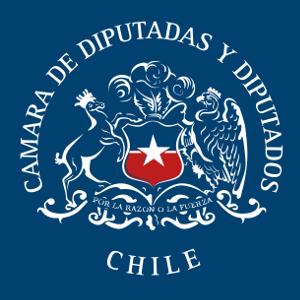 COMISIÓN DE VIVIENDA DE LA CÁMARA DE DIPUTADOS