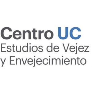 CENTRO UC ESTUDIOS DE VEJEZ Y ENVEJECIMIENTO