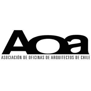 ASOCIACIÓN DE OFICINAS DE ARQUITECTOS