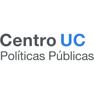 CENTRO DE POLÍTICAS PÚBLICAS UC