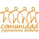 COMUNIDAD DE ORGANIZACIONES SOLIDARIAS