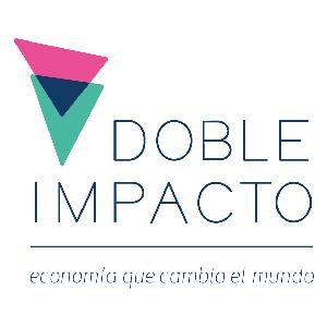DOBLE IMPACTO