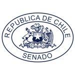 COMISIÓN DE VIVIENDA DEL SENADO