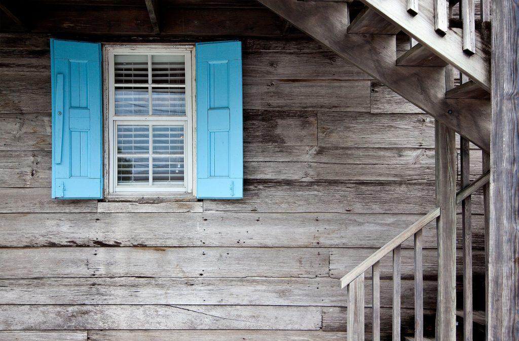 Casa Cohousing