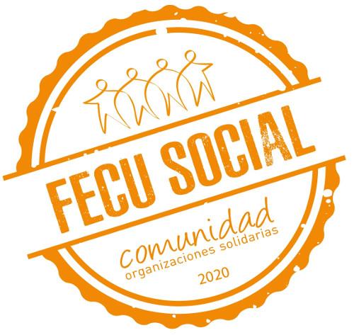 FECU Social Fundación Cohousing