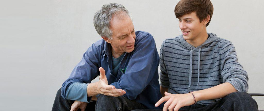 Coloquio vivienda colaborativa intergeneracional