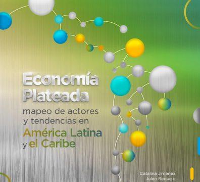 economia-plateada-mapeo-de-actores-y-tendencias-en-america-latina-y-el-caribe